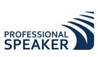 Professional Speaker - Cu Noi devii orator profesionist!
