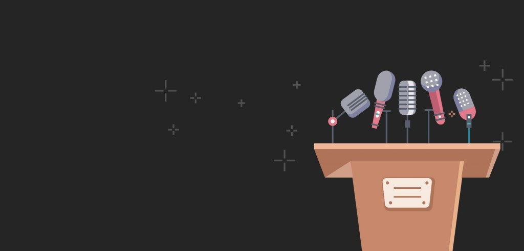 De ce să participi la un curs de Public Speaking și Dicție?