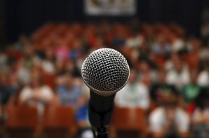 curs de dictie si oratorie