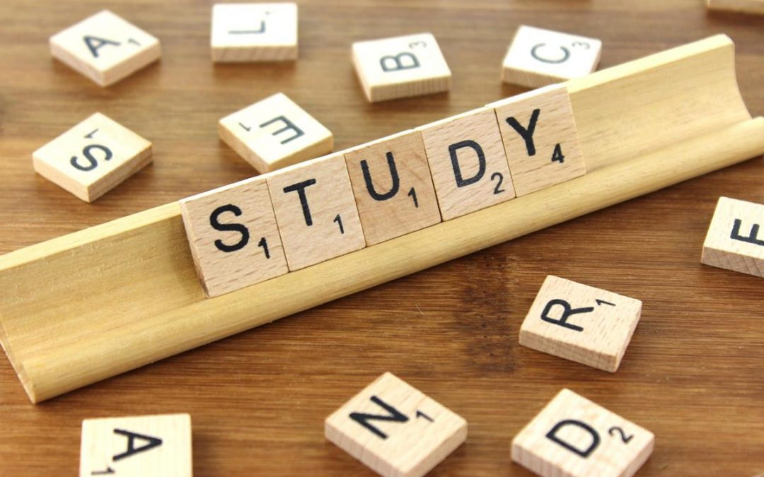 Învață înainte să câștigi. Dar tu cum câștigi?