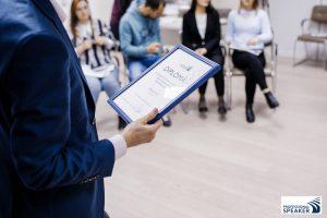 curs de public speaking si dictie