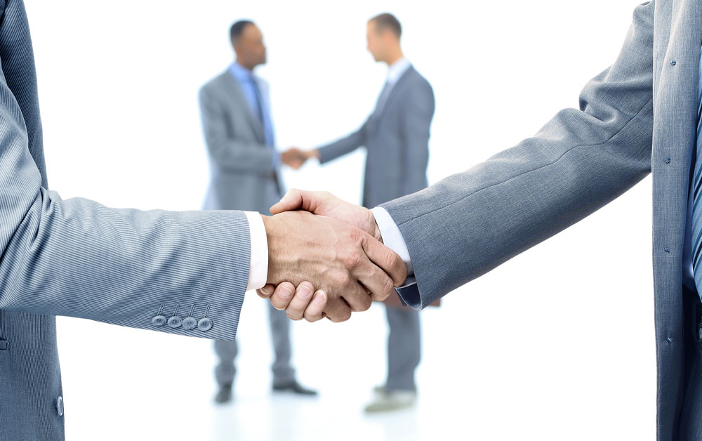Personalitate și vânzări: comunicare cu clienții