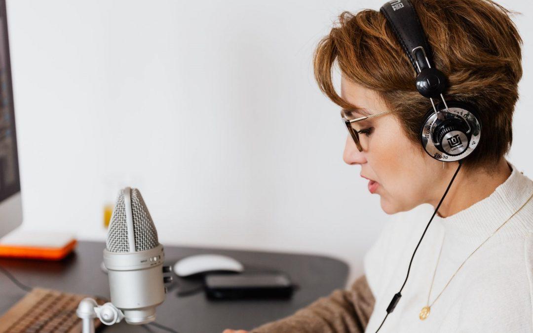 Vocalele – cât de importante sunt în comunicare?