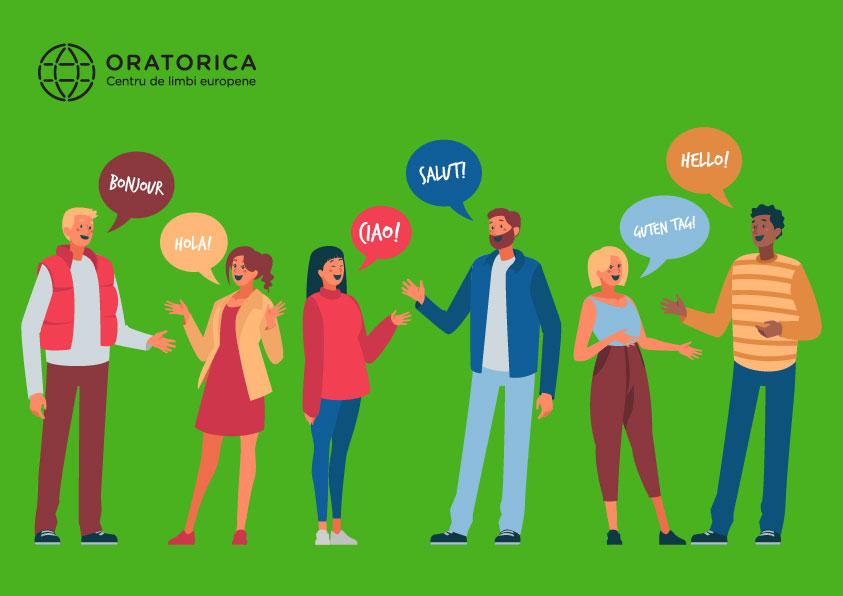 Limbile străine – importante sau nu prea? [Guest post]